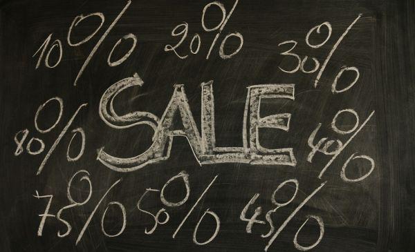 sales_percentage